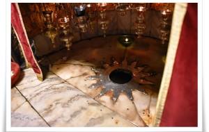 【伯利恒图片】2015/5/9 以色列 D10 耶稣出生地伯利恒 巴以隔离墙 最后晚餐地点大卫王墓