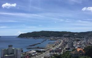 【广岛市图片】#消夏计划#追着梅雨的尾巴,向着关东进发-吃货岛国15日游记