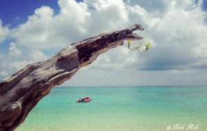 【兰达岛图片】iPhone镜头下的兰塔岛(兰达岛)(Koh Lanta)- 海量图片