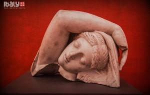 【罗马图片】[游墨·记]寂静如歌,四城映像。(长得要死的游记-半月意大利,罗马,翡冷翠,威尼斯,米兰)
