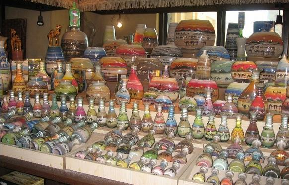祖玛龙香水哪里买最便宜图片