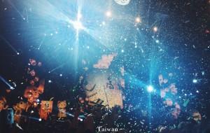 【恒春图片】#消夏计划#一路风景如画,回望岁月如歌——台湾