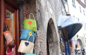 【依云图片】法国小镇之旅
