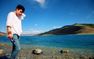 【那曲图片】一段比记忆要长的旅行 —— 西藏行
