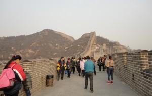 【延庆图片】北京一日游的各种骗局~呵呵~大家看过谨防步我的后尘~