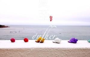【嵊山图片】轻轻的,那一片海