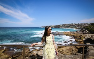 【大洋路图片】澳洲跨年,梦幻重游,走走停停,湛蓝依旧