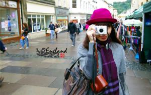 【英格兰图片】#花样游记大赛#YOYO&PIG【英伦游记】2014年国庆(牛津、巴斯、湖区、伦敦,比斯特)数百图全攻略