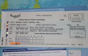 【东欧图片】西欧1/2价格+一张签证,我玩遍这些景美人少的东欧国家
