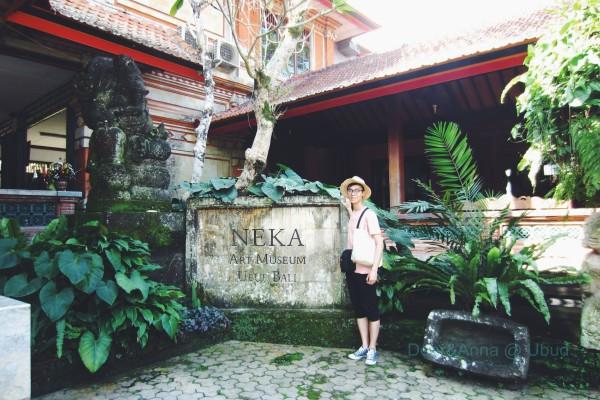 信仰,艺术,与美食——巴厘岛乌布小众路线深度游(万字