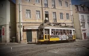 【辛特拉图片】葡萄牙12日自游自驾行之上篇- 昔日的辉煌从这里启航,里斯本(Lisbon)