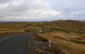 【张北图片】北行内蒙一路秋去冬来