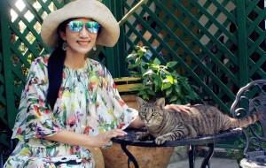【奥兰多图片】佛罗里达&巴哈马邮轮阳光之旅【奥兰多 迈阿密 基韦斯特 拿骚】