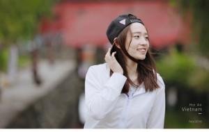 【胡志明市图片】越南十天游~两个妹子的暴走之行