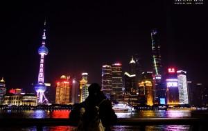 【天台图片】毕业后的独行,江南水乡与霓虹都市的交响。(杭州-西塘-上海)6天行