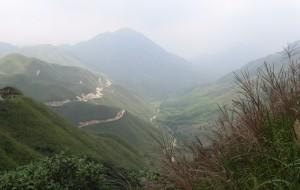 【全罗北道图片】【驴行天下】那些年,在桂林的日子(08年中秋全州天湖赏月记)