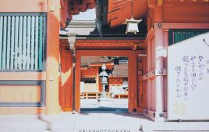 【富士山图片】进发东海地区!一半的静冈,晴天的静冈(静冈+富士宫+沼津+热海赏樱+三岛+伊豆,散步与圣地巡礼)