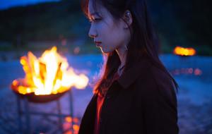 【海拉尔图片】【避暑之旅】呼伦贝尔南北线写真游览攻略 附PS教程