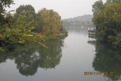 谁的杭州,谁的清梦!