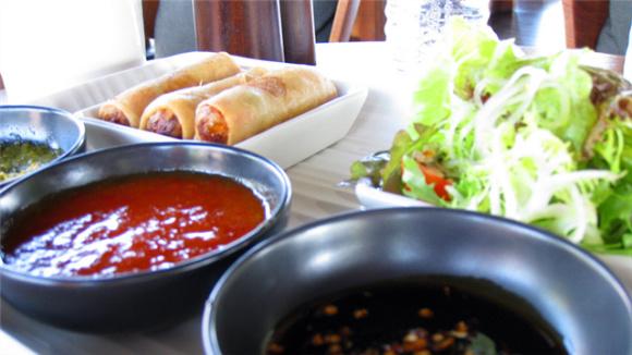 【宝格丽奢华下午茶】巴厘岛宝格丽下午茶