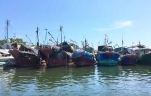 【儋州图片】【慢旅行】如果你正在寻找最适合的自驾圣地,来海南吧
