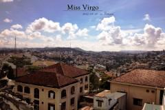 Miss Virgo's 异国之旅第二站-越南(胡志明-美奈-大叻-芽庄-会安)9日游记
