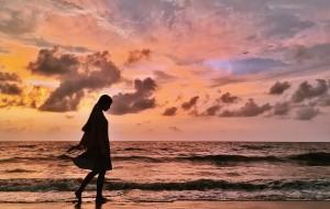 【尼甘布图片】去你的世界---84天环游四国(越南-斯里兰卡-印度-尼泊尔)