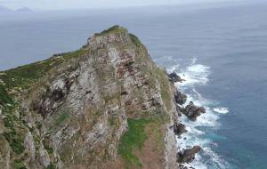 【好望角自然保护区图片】什么力量让我们离地一米多高