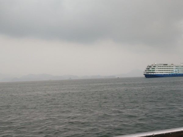 浙江省旅游 嵊州旅游攻略 从嵊州到千岛湖 二日游     从第二个到第三