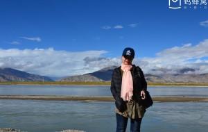 【珠穆朗玛峰图片】梦游西藏 2016年10月10日