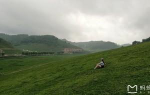 【陇县图片】【关山牧场旅游攻略】丢掉单反,一部P9走关山