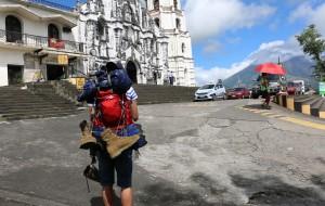 【黎牙实比图片】HELLO——菲律宾<黎牙实比and栋索尔>