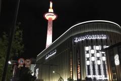 2016-10-10京都岚山金阁寺