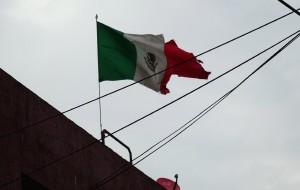【墨西哥城图片】墨西哥 - 南美的后花园