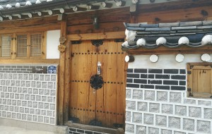 【全罗北道图片】又见韩国 10天3地首尔釜山全州(遇见刘在石河正宇)