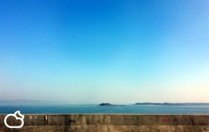 【长寿图片】广西 崇左-百色-巴马-南宁 四天自驾游