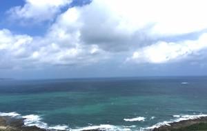 【关山图片】湾湾