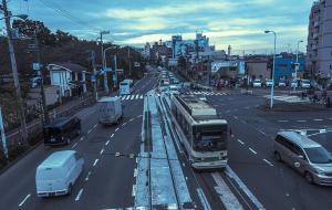 【高松市图片】迈向另一个国度—————美丽的日本