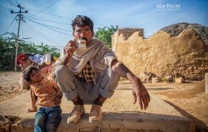 【西孟加拉邦图片】【印度】Lost in India - 迷失北印