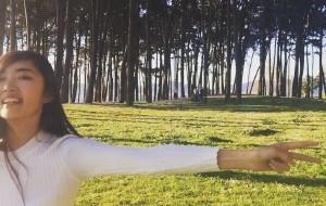 【辛特拉图片】一个人精彩,才能和全世界相爱。----葡萄牙30天单身旅记