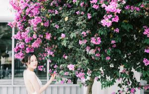 【曼谷图片】怎么玩都行的萨瓦迪卡国——十日泰国度假之旅 (附旅行拍照指南!!!)
