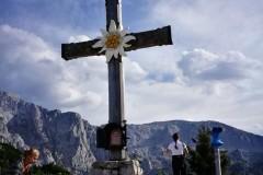 德奥边境12天环湖自驾旅游