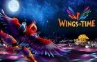 即订即用 新加坡时光之翼Wings Of Time电子票 任选场次 可选环球影城/旧时光晚餐/Open票