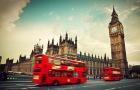 [北京送签]英国2年多次旅游签证(全国受理+含陪签+高出签率+免保险行程单+30年专业送签)