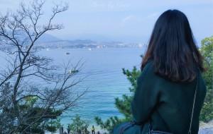 【熊本市图片】日本九州(福冈、北九州、别府、阿苏、熊本、鹿儿岛)、广岛11天自驾跨年之旅