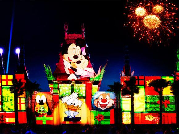 【迪士尼4园通票】奥兰多 奇幻王国/未来世界/好莱坞影城/动物王国 多