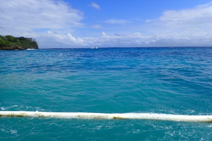 2016 | 巴厘岛&龙目岛 | 印度洋中一抹蓝