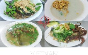胡志明市美食-Baba's Kitchen