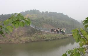 【长兴图片】长兴仙山湖国家湿地公园