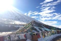西藏,改变一生的旅行。